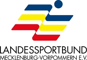 Landessportbund Mecklenburg-Vorpomern E.V.