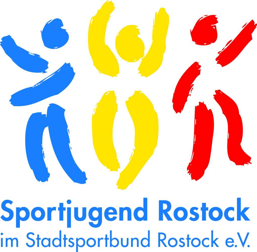 Sportjugend Rostock im Stadtsportbund Rostock e.V.