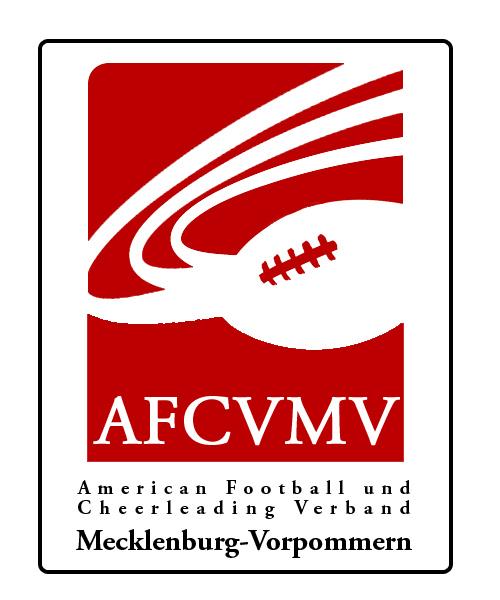 AFCVMV